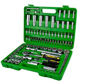 caja-herramientas-108