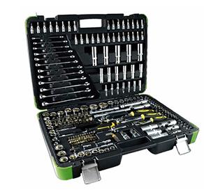 caja-herramientas-216