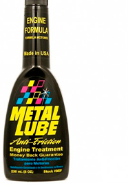 metal-lube