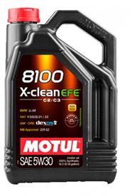 motul-8100-5w30-x-clean-efe-c2c3-5l